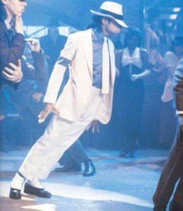 MJ Lean