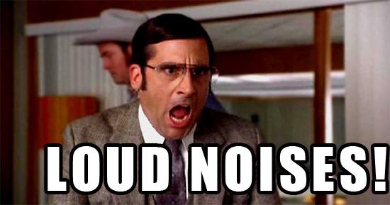 loud-noise-quotes-3