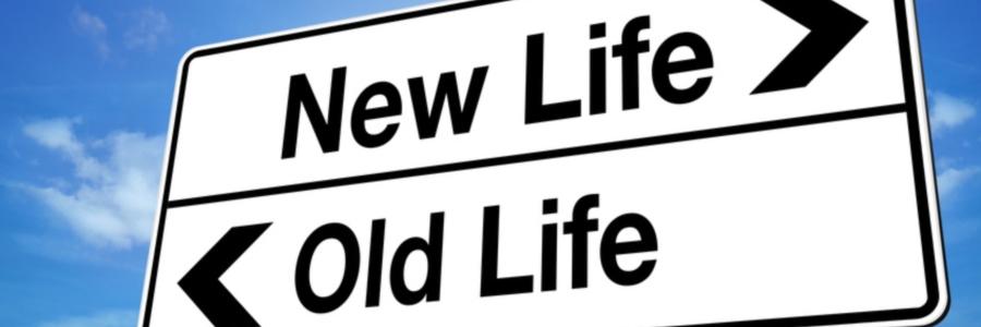 new-lifeold-life
